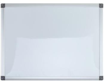 齐心(COMIX) BB7627 耐用易擦系列白板 (90*120cm)